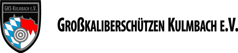 GKS Kulmbach e.V.